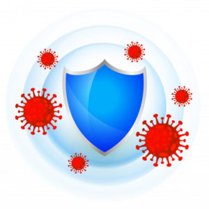 medical-protection-shield-with-good-immune-system_1017-24483